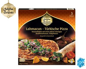 aldi-tuerkische-pizza