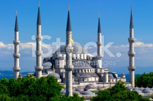 stock-photo-1612949-the-blue-mosque