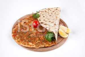stock-photo-17053620-turkish-pizza-lahmacun