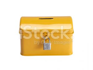 stock-photo-20993913-money-box-clipping-path-click-for-more-