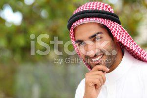 stock-photo-46767596-portrait-of-a-handsome-arab-saudi-emirates-man