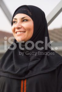 stock-photo-47015944-mature-middle-eastern-muslim-woman