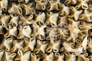 stock-photo-73420751-turkish-ravioli