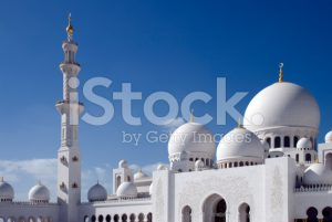 stock-photo-8567209-grand-mosque-abu-dhabi