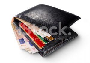 stock-photo-8850280-wallet