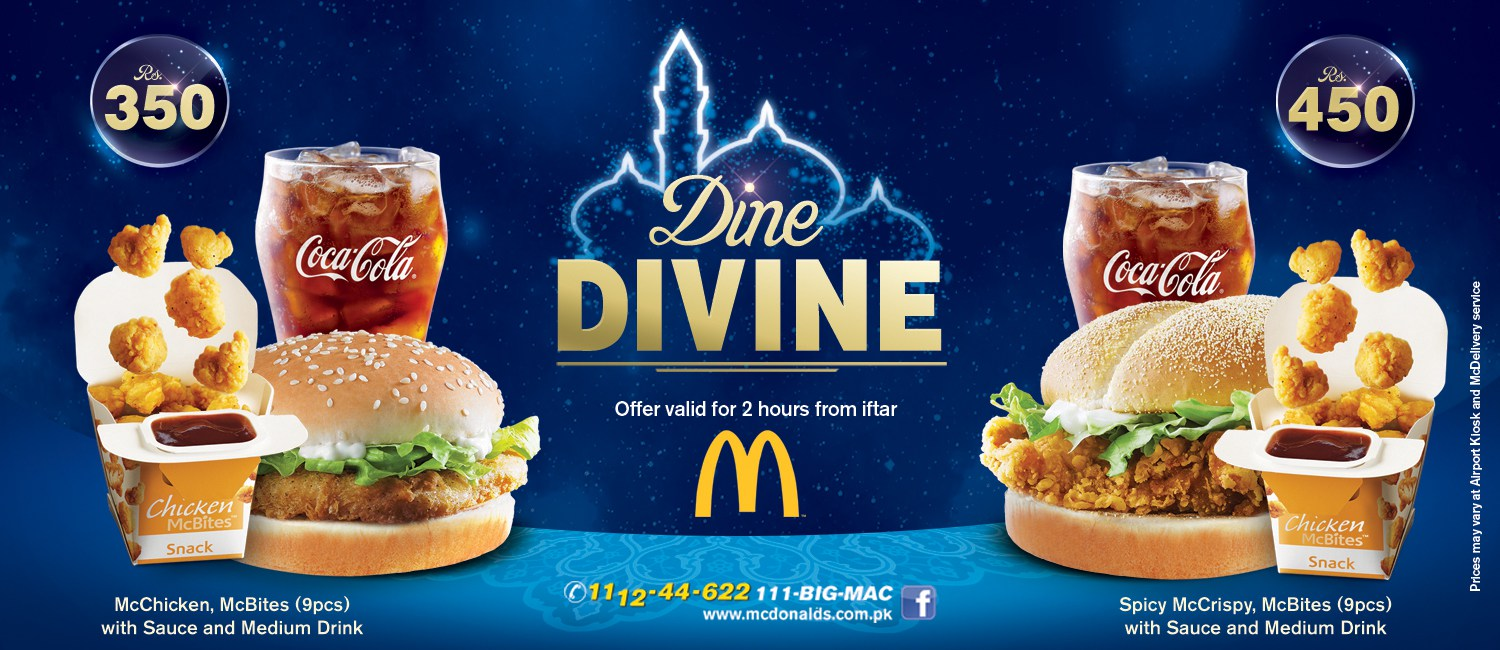 mcdonalds-iftar-deals-2014-ramadan-pakistan